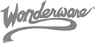 системный интегратор Wonderware