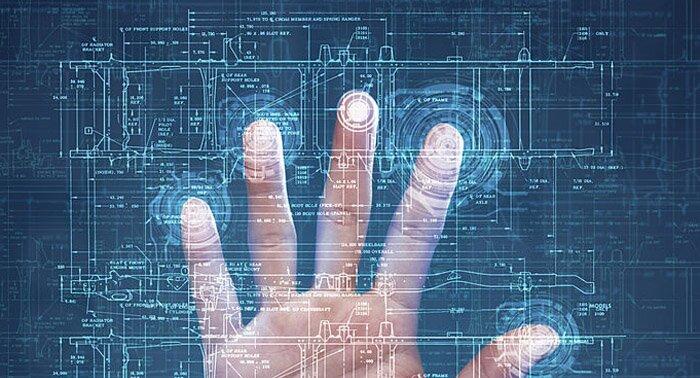 <h2>Инжиниринг и проектирование систем управления производством</h2>